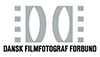 danskfilm