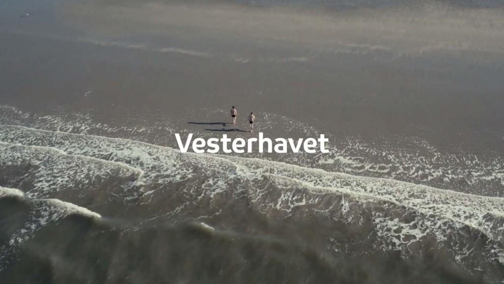 TDC Vesterhavet