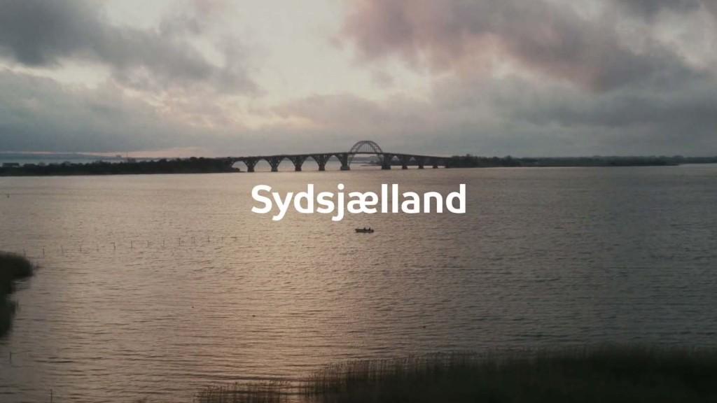 TDC Sydsjælland