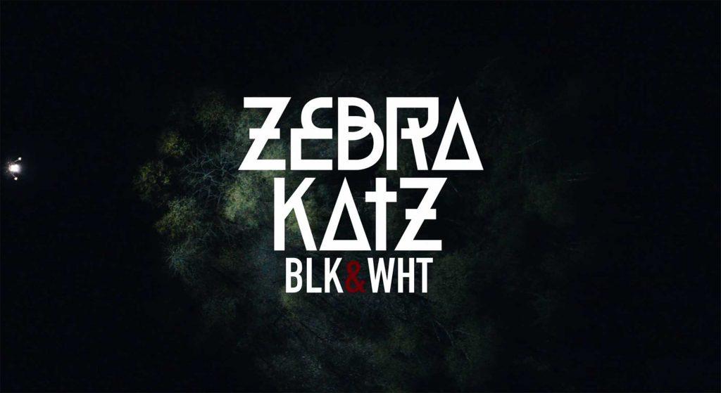 Zebra Katz